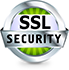 ssl-certificate-badge-sm